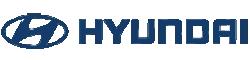 Hyundai Focsani